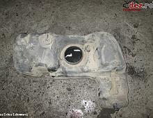 Imagine Rezervor combustibil Daewoo Matiz 2009 Piese Auto