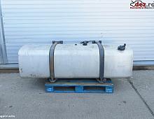 Imagine Rezervor 194x67x55 700L DAF XF 105.460 E Piese Camioane