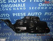 Imagine Rezervor combustibil Fiat Punto 2000 cod 46543484 Piese Auto