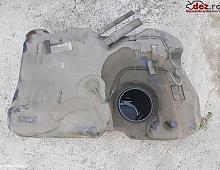 Imagine Rezervor combustibil Ford Fusion 2005 cod 2S61-9002-BE Piese Auto