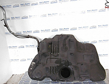 Imagine Rezervor combustibil Ford Galaxy 2011 cod p7g919k007ecy Piese Auto