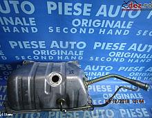 Imagine Rezervor combustibil Lexus GS 300 1996 Piese Auto