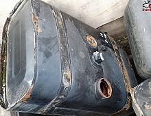 Imagine Rezervor Combustibil MAN 8163 Piese Camioane