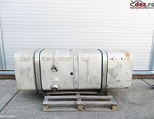 Imagine Rezervor mega 200x70x55 710L 81.12201-64 Piese Camioane