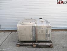 Imagine Rezervor MAN TGA TGX 108x66x72 480L MD/1 Piese Camioane