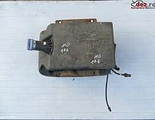 Imagine Rezervor adblue MAN TGA TGX 81.15402.500 Piese Camioane