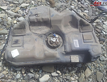 Imagine Rezervor combustibil Mazda 6 Combi 2003 Piese Auto