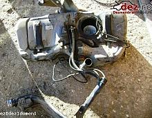 Imagine Rezervor combustibil Opel Corsa 2005 Piese Auto