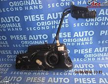 Imagine Rezervor combustibil Peugeot 207 2008 Piese Auto