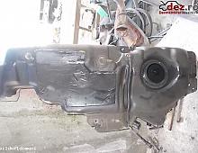 Imagine Rezervor combustibil Renault Clio 2003 Piese Auto