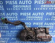 Imagine Rezervor combustibil Seat Ibiza 2000 Piese Auto