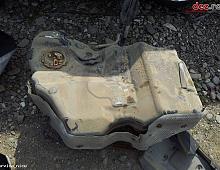 Imagine Rezervor combustibil Volkswagen Passat 2005 Piese Auto