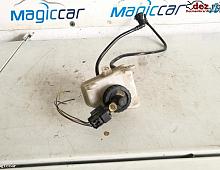 Imagine Rezervor lichid frana Ford Focus 1 2002 cod 98ab 2c217 ac Piese Auto