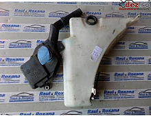 Imagine Rezervor lichid stergator parbriz Audi A4 2009 cod Piese Auto