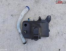 Imagine Rezervor lichid stergator parbriz Citroen C5 2007 Piese Auto