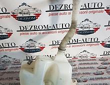 Imagine Rezervor lichid stergator parbriz Citroen Jumpy 2012 cod Piese Auto