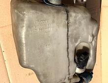 Imagine Rezervor lichid stergator parbriz Volkswagen Golf 3 1996 cod Piese Auto