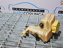Imagine Rezervor ulei hidraulic directie Ford Fiesta 2004 cod Piese Auto