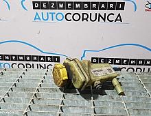Imagine Rezervor ulei hidraulic directie Ford Fusion 2005 cod Piese Auto