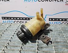 Imagine Rezervor ulei hidraulic directie Hyundai Tucson 2007 Piese Auto