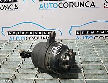 Imagine Rezervor ulei hidraulic directie Jaguar X-Type 2005 Piese Auto