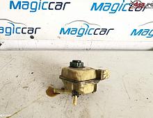 Imagine Rezervor ulei hidraulic directie Volkswagen Caddy Life 2008 Piese Auto