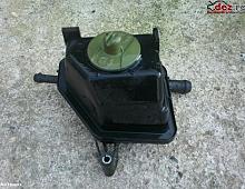 Imagine Rezervor ulei hidraulic directie Volkswagen Golf 1999 Piese Auto
