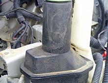 Imagine Rezervor ulei hidraulic directie Volkswagen Sharan 2004 Piese Auto