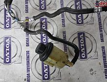 Imagine Rezervor ulei hidraulic directie Volvo XC 60 2012 Piese Auto