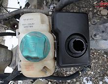 Imagine Rezervor ulei hidraulic directie Volvo XC 90 2007 Piese Auto