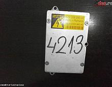 Imagine Ridicator tensiune xenon BMW Seria 3 2004 cod 5DV008290 Piese Auto