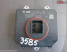 Imagine Ridicator tensiune xenon BMW Seria 5 2010 cod 7472767 Piese Auto