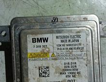 Imagine Ridicator tensiune xenon BMW X1 2013 cod 7318327 , 731832704 Piese Auto