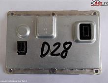 Imagine Ridicator tensiune xenon Citroen C5 2002 cod 73160087J Piese Auto