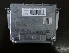 Imagine Ridicator tensiune xenon Citroen C5 2006 Piese Auto
