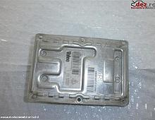 Imagine Ridicator tensiune xenon Citroen C5 2006 cod 73160057H Piese Auto