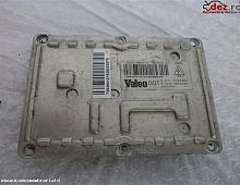 Imagine Ridicator tensiune xenon Citroen C5 2006 cod 73160087J Piese Auto