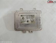 Imagine Ridicator tensiune xenon Jaguar XK 2007 cod 5DV009000-00 Piese Auto