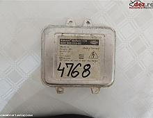 Imagine Ridicator tensiune xenon Saab 9-3 2009 cod 5DV00961000 Piese Auto