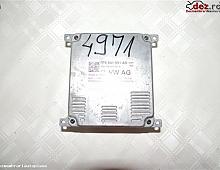 Imagine Ridicator tensiune xenon Seat Altea 2009 cod 7P5941591AD Piese Auto