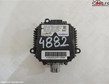 Imagine Ridicator tensiune xenon Subaru Impreza 2005 cod Piese Auto