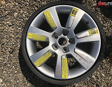 Imagine Roata De Rezerva Audi Q7 Q5 A4 Si A6 Allroad Cayenne Touareg Piese Auto