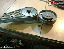 Imagine Rola de tensionare Audi A4 1995 Piese Auto