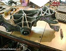 Imagine Rola de tensionare Audi A4 1997 Piese Auto