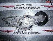 Imagine Rola de tensionare Audi A4 B7-E8 2.0 2005 cod 06B903133A Piese Auto