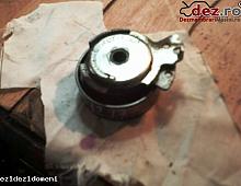 Imagine Rola de tensionare Daewoo Lanos 1998 Piese Auto