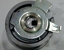 Imagine Rola de tensionare Jeep Compass 2, 0 crd 2008 cod 68000816AA Piese Auto