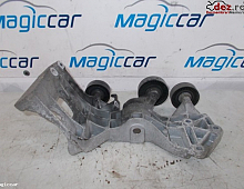 Imagine Rola de tensionare Mercedes A 150 2006 cod - Piese Auto