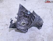Imagine Rola de tensionare Opel Astra J 2013 cod 55568812 Piese Auto