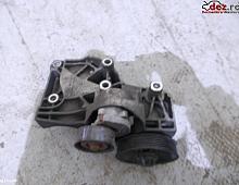 Imagine Rola de tensionare Opel Astra J 2013 cod 55570104 Piese Auto